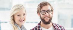 Ausbildungsplatz 2022 – Kaufmann für Groß- und Außenhandel (m/w/d)